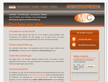 Tablet Preview of m2consulting.info